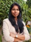 Shweta Sahu Advocate Nishith Desai Assoc. India-centric Global Law Firm