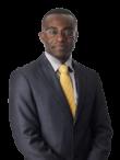 Richard Abeeku Mills-Robertson Litigation Lawyer