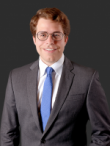 Saar Warner-Lipton Real Estate Lawyer Greenberg Traurig Law Firm Tel Aviv
