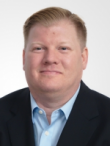 M. Christopher Moon, Employment, Management attorney, Jackson Lewis Law firm
