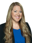 Stephanie Riley Of Counsel Intellectual Property IP Law Litigation Corporate Delaware Wilmington Womble Bond Dickinson