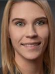 Stephanie Cash Transactions Lawyer Foley Lardner Law Firm