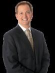 Steven Weinstein, Employee Benefits Attorney, Proskauer Rose Law Firm