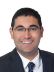 Krishan Thakker, Sterne Kessler, pharmaceutical litigation lawyer, patent infringement Attorney