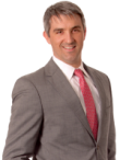 Michael C Thelen, Womble Carlyle, Real Estate Litigation Attorney, Entitlement Negotiations Lawyer