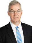 Tom Healey, Katten Muchin Rosenman, transactions attorney, senior loans lawyer, intercreditor issues legal counsel, finance parties representation