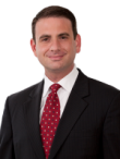 Aaron weiss Class Action Litigation Attorney Carlton Fields
