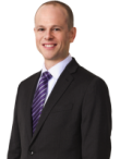 William R. Hubbard, Intellectual Property Attorney, Womble Carlyle, D.C. law firm