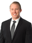 Will Wagner, Litigation Attorney, Greenberg Traurig Law Firm, Phoenix, Arizona, Sacramento, California