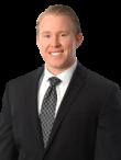 Will Wagner, Litigation Attorney, Greenberg Traurig Law Firm, Phoenix, Arizona, Sacramento, California