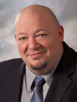 Donald E. Hayes, Jr., Jackson Lewis Law Firm, Labor Employment Attorney