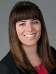 Erin J. Krinsky, Jackson Lewis Law firm, Labor Employment Attorney