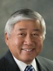 Jackson Lewis Law Firm, Immigration Attorney, Harry J. Joe
