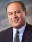 J. Gregory Grisham, McDermott Will Emery Law Firm, Labor Employment Attorney