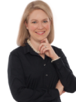 Janet Lowder, corporate, securities attorney, Womble Carlyle, Executive Compensation lawyer