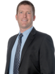 Jesse Schaefer, Business Litigation Attorney, Womble Carlyle, Landlord Issues Lawyer
