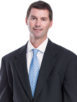 John F. Morrow, Jr., Womble Carlyle Law Firm, Intellectual Property Attorney, Trademark Infringement Lawyer