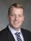 Luke P. Breslin, Labor Employment Attorney, Jackson Lewis Law firm