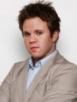 Matt S. Whitteker, Director of Marketing, Assent Compliance