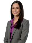 Orla M. O'Hannaidh, Womble Carlyle, Intellectual Property Attorney, Technology Commercialization Lawyer