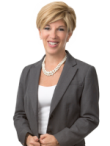 Pamela V. Rothenberg, Real Estate Attorney, Womble Carlyle, Mixed Use Projects Lawyer