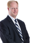 Patrick Allen, employee benefits attorney, Womble Carlyle, HIPAA legal counsel, COBRA lawyer, department of labor law