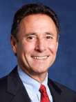Philip B. Rosen Jackson Lewis  Preventive Practices Lawyer & Collective Bargaining Attorney