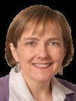 Elizabeth J. Haanes, Ph.D., Biotechnology, IP Attorney, Sterne Kessler, Law firm