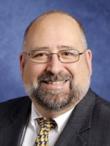Jamerson C. Allen, Jackson Lewis, workplace harassment lawyer, defamation attorney