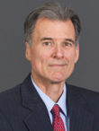 James W. Shindell, chair of real estate group, Bilzin Sumberg, Law Firm