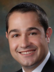 Jason C. Gavejian, Employment Attorney, Jackson Lewis, Principal, Restrictive Covenants Lawyer