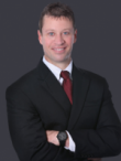 Jeffrey L. Rubinger, Tax, Corporate, Attorney, Bilzin Sumberg, Law Firm