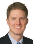 Jeremiah B. Frueauf, Biotechnology, Chemical Attorney, Sterne Kessler, law firm