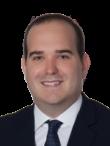 Jon Boljesic, Intellectual Property Litigation Attorney, Sterne Kessler law firm