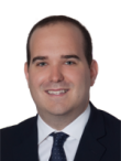 Jon Boljesic, Intellectual Property Litigation Attorney, Sterne Kessler law firm