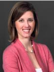 Lindsey B. Parker, Real Estate Attorney, Bilzin Sumberg, Law Firm