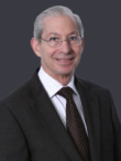 Martin A. Schwartz, Commercial Real Estate Attorney, Bilzin Sumberg, Law Firm