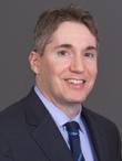 Philip R. Stein, Complex Commercial Litigation Attorney Bilzin Sumberg, Law Firm