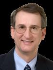 Robert W. Esmond, Ph.D., Biotech, Chemical Attorney, Sterne Kessler Law firm
