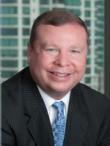 Bruno W. Katz, professional liability litigator, Wilson Elser, Law firm