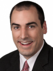 Stephen R. Beiting, Labor, Employment Attorney, Jackson Lewis Law firm