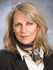 Holly Cini, employment litigator, preventive counseling lawyer, Jackson Lewis