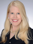 Ann Haley Fromholz, Health Care Attorney, Jackson Lewis Law FIrm