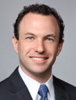 Avi Meyerstein, Employment Attorney, Jackson Lewis Law Firm