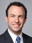 Avi Meyerstein, Employment Attorney, Jackson Lewis Law Firm