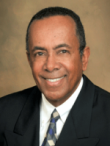Barnett Brooks, Employment Attorney, Jackson Lewis Law Firm