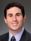 David Feingold, Employment Attorney, Jackson Lewis Law Firm