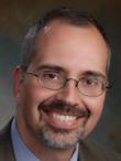 David Walsh, Employment Attorney, Jackson Lewis Law Firm