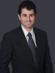 Eric Singer, land development, government relations lawyer, Bilzin Sumberg Law Firm