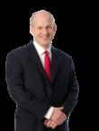Kenley Hoover, PHd, Intellectual Property, Sterne Kessler Law Firm